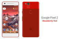 Google-Pixel-2-Red.jpg