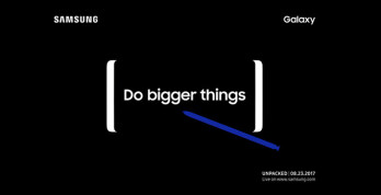 Samsung Galaxy Note 8 dual camera explained: specs, features, and all rumors we have so far