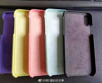 iphone8-silicon-cases-3