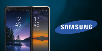 Galaxy s8 active size and specs comparisons vs galaxy s8 oneplus samsung galaxy s8 active size and specs comparisons vs galaxy s8 oneplus 5 lg g6 voltagebd Gallery