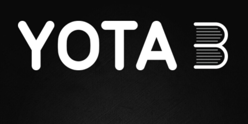 Yota 3 leaks out: the upcoming YotaPhone with secondary e-ink screen