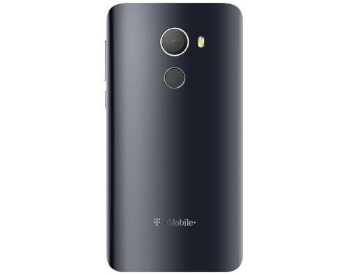 T-Mobile announces Revvl, its own super-cheap Android Nougat