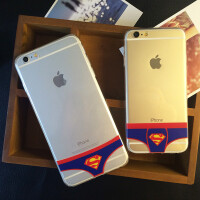 Fashion-personality-lovers-Superman-and-leopard-font-b-panties-b-font-phone-case-For-iphone5-5s