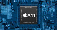 TSMC-called-exclusive-supplier-of-processors-Apple-A11