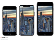 Apple-iPhone-7s-iPhone-8-renders-and-concepts