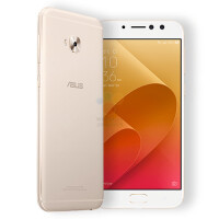 ASUS-ZenFone-4-Selfie-Pro-1502328015-0-0