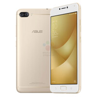 ASUS-ZenFone-4-Max-ZC520KL-1502361358-0-0