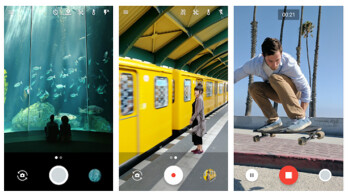 Double Tap To Zoom Is Coming To The Google Camera Via Update