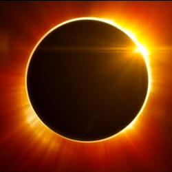 How to watch and take pictures of the solar eclipse with your phone camera