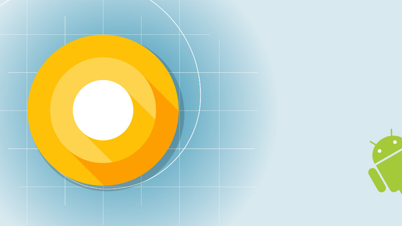 """Android O """"most likely"""" to be released on August 21"""
