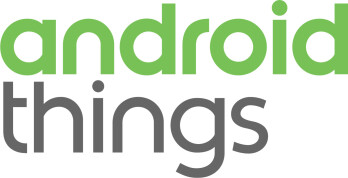 Google releases Android Things Developer Preview 5 based on Android O