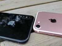 alleged-iphone-8-prototype-1
