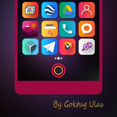 Graby Spin - was $0.99, now free