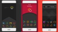 1-TwoPixel-Icon-Pack-apk