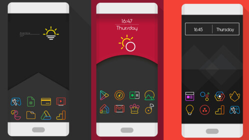 TwoPixel - was $0.99, now free
