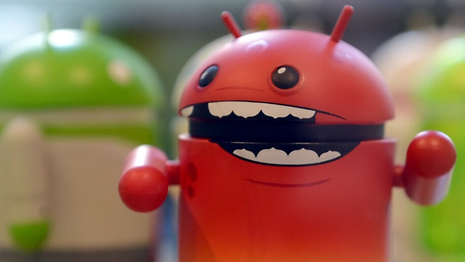 SonicSpy malware has made it to the Play Store carried by thousands of apps, can use phone camera, microphone, and more