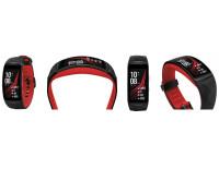Samsung-Gear-Fit-2-Pro-leak-01