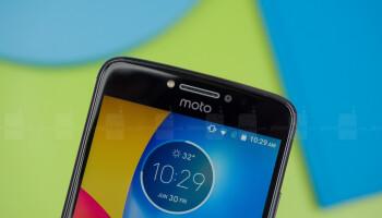 Republic Wireless starts selling the Moto E4 Plus for just $199