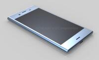 Sony-Xperia-XZ1-leak-01.jpg