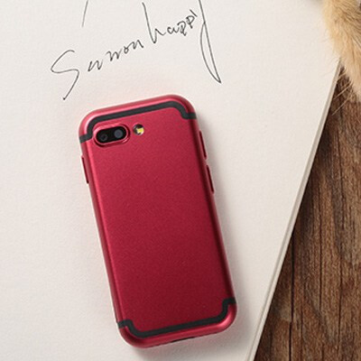 Cute iPhone: check out this 2.54-inch iPhone 7 Plus clone