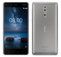 nokia-6-leaked-photos-and-images-3