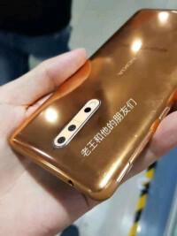 Nokia-8-gold-copper-3