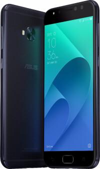 ZenFone-4-Selfie-Pro2-1.jpg