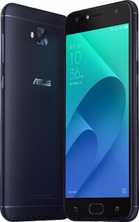 ZenFone-4-Selfie2-1.jpg