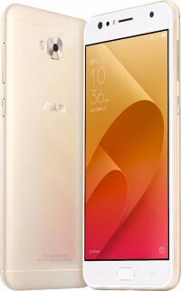 ZenFone-4-Selfie3-1.jpg