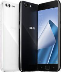 ZenFone-4-Pro1.jpg