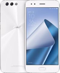 ZenFone-42.jpg