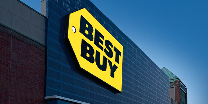 Best Buy hosts massive 50-hour sale: save up to $300 on iPhohe 7/7+ and Galaxy S8/S8+