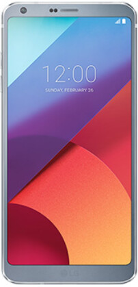 """Buy an LG G6 and get one for free from T-Mobile - T-Mobile has limited time """"One for you, One for Me"""" deal on the LG G6 and LG V20"""