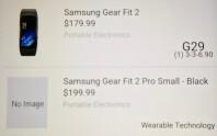 Samsung-Gear-Fit-2-Pro-price-leak-00