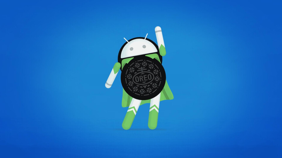 Google adds new Rescue Party feature in Android Oreo to prevent bootloops