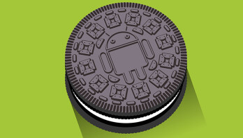 Android 8.0 Oreo review: Oh, you'll love it!