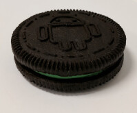 Oreo-Android-Edition-Cookie