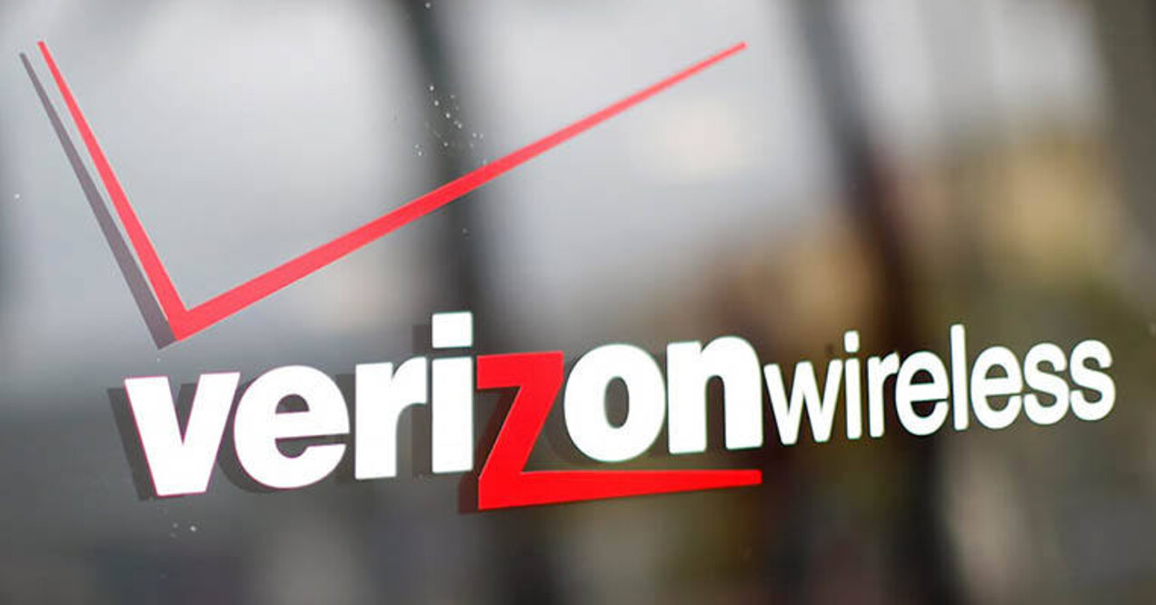 Verizon launches cheaper unlimited plan to compete with rivals