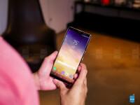 Samsung-Galaxy-Note-8-3-of-52