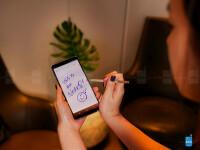 Samsung-Galaxy-Note-8-4-of-52