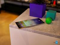 Samsung-Galaxy-Note-8-6-of-52