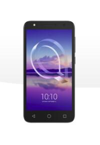 Alcatel-U5-HD