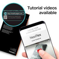idnote8neoflex03