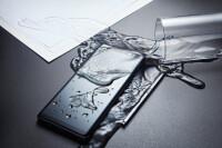 Device--S-Pen-IP682
