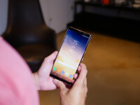 Galaxy-Note-8-hands-on-specs-price-release02