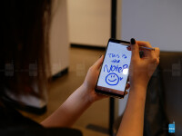 Galaxy-Note-8-hands-on-specs-price-release03