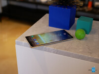 Galaxy-Note-8-hands-on-specs-price-release05