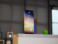 Galaxy-Note-8-hands-on-specs-price-release06