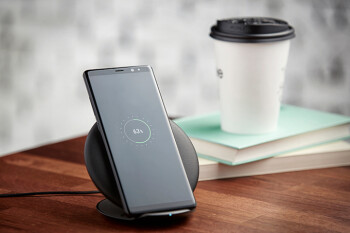 Image result for note 8 charger