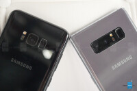 galaxy-note-8-vs-s8-plus-cameras